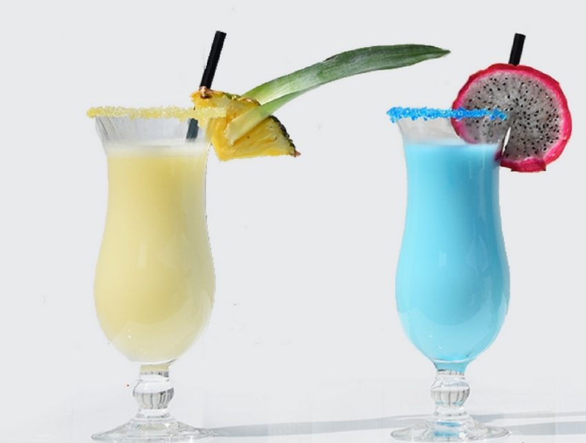 cocktails-service-feest-bedrijfsfeest-www.dancarinas.nl-themafeest-11-min