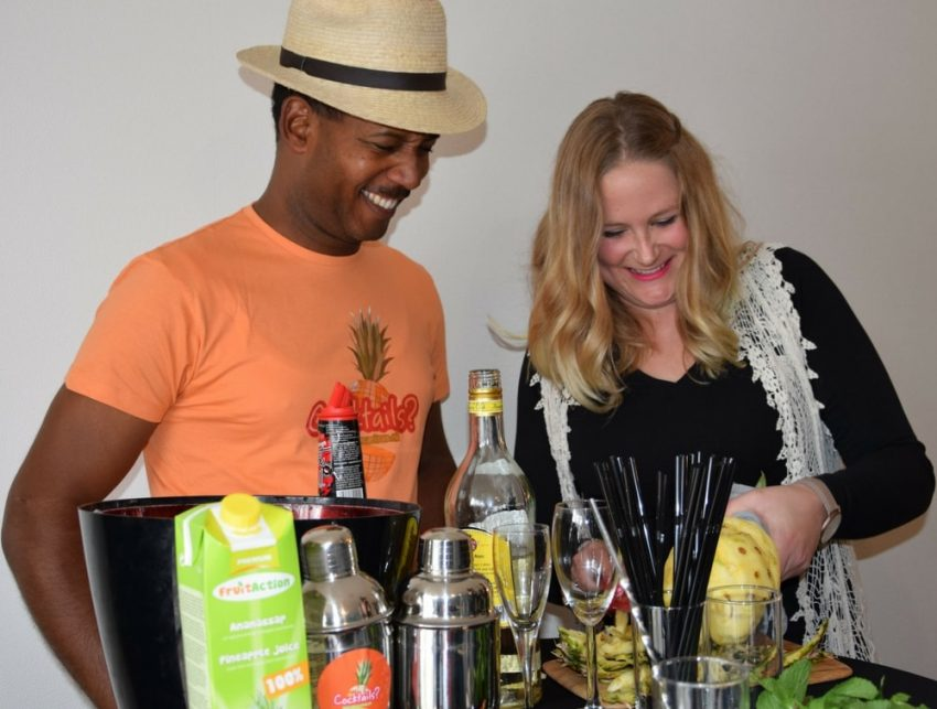 cocktailworkshop-dancarinas-tropicais-www.dancarinas-4-min