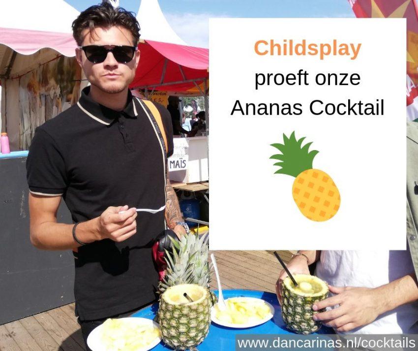 www.dancarinas.nl-childsplay-djchuckie-ananas-cocktails-kwaku-zomer-feest-mobiele-bar